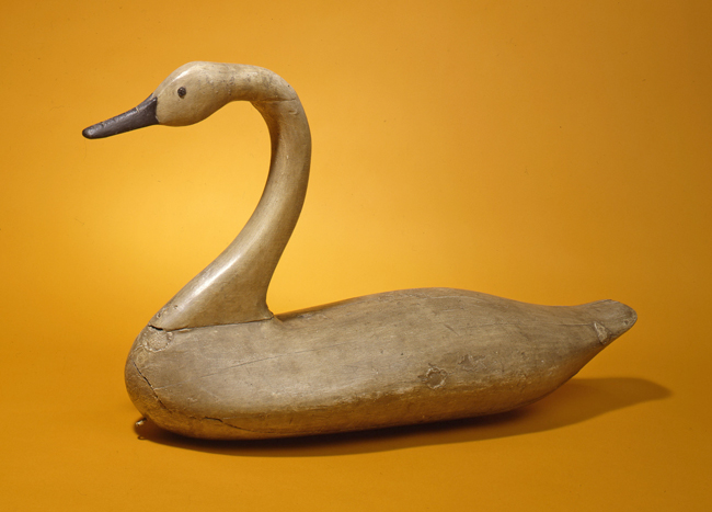 Attributed-to-Barnes_Swan-Decoy_1952-192.4-trans-web