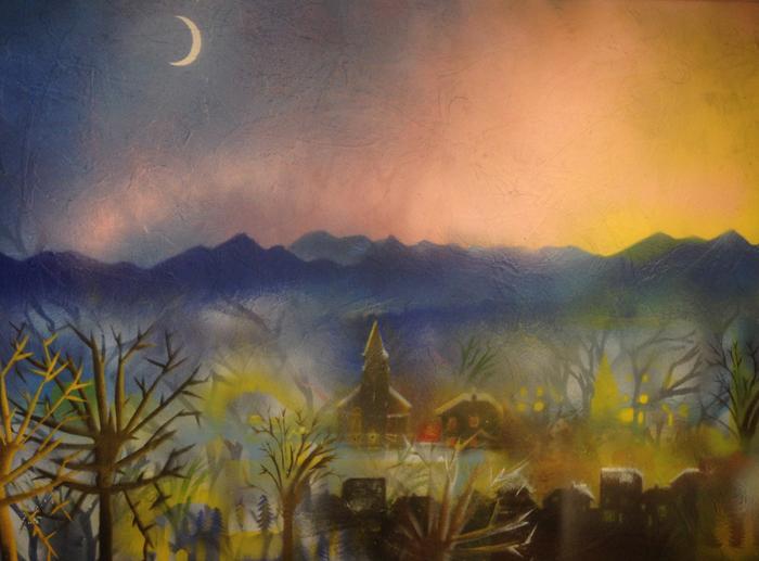 billybob-winter-solstice-1915-bristol-vermont