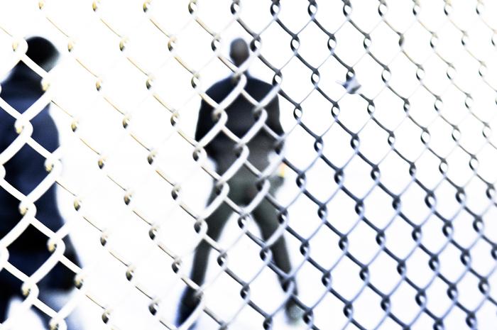 brian-deignan-handball-court