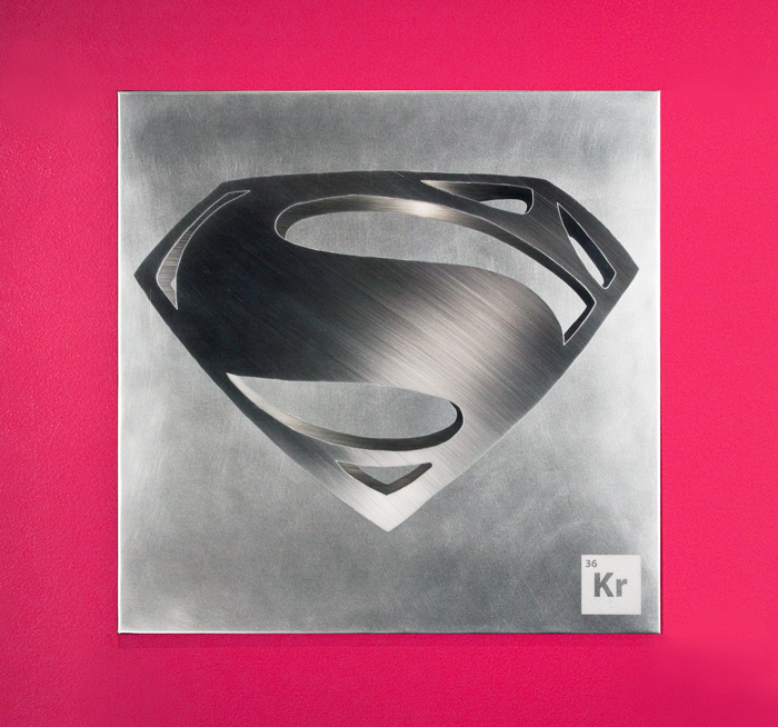bruce-r-macdonald-krypton
