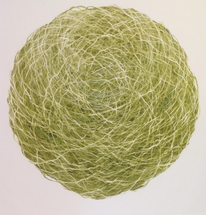 carol-mac-donald-Orb-VI-web