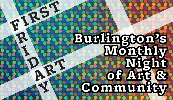 first-friday-art-in-burlington-with-text