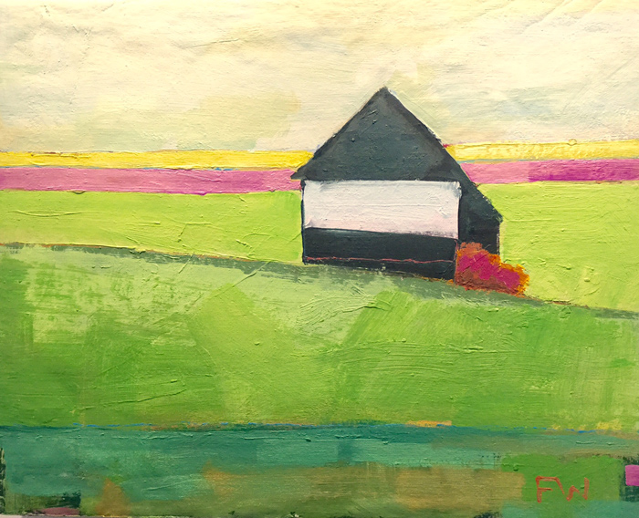 frank-woods-pink-roof-barn-3