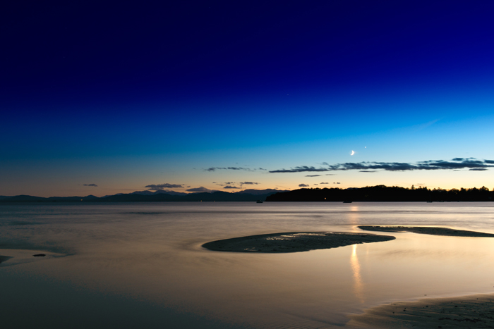 greg-danford-silver-lake-silver-moon