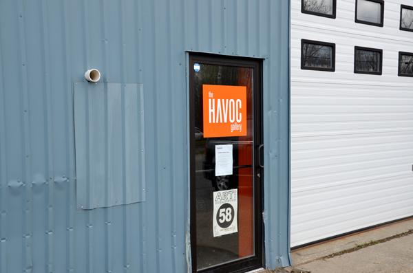 havoc-gallery