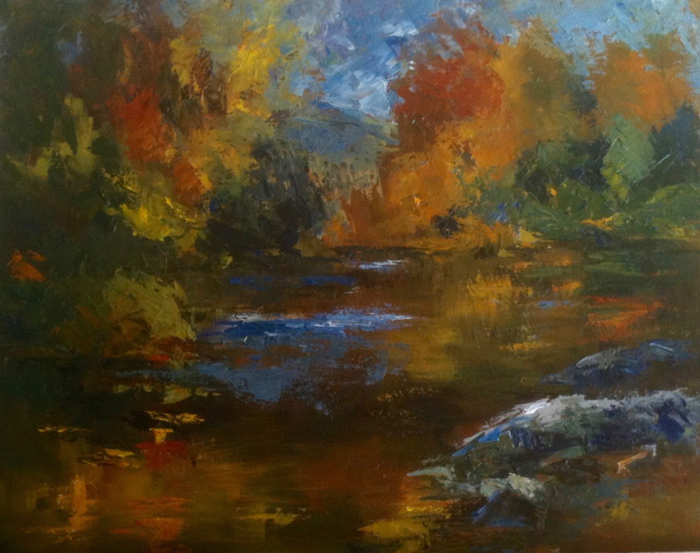 janet-bonneau-river-of-colors