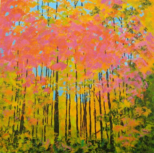 lorraine-manley-autumn-canopy-1