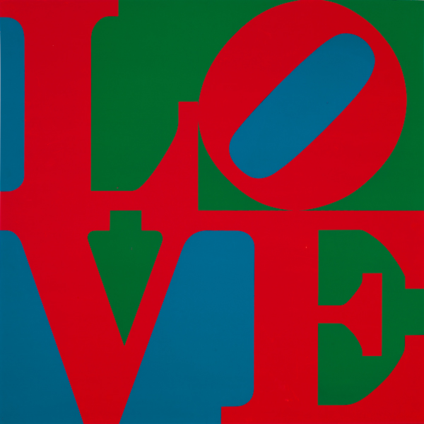 robert-indiana-love