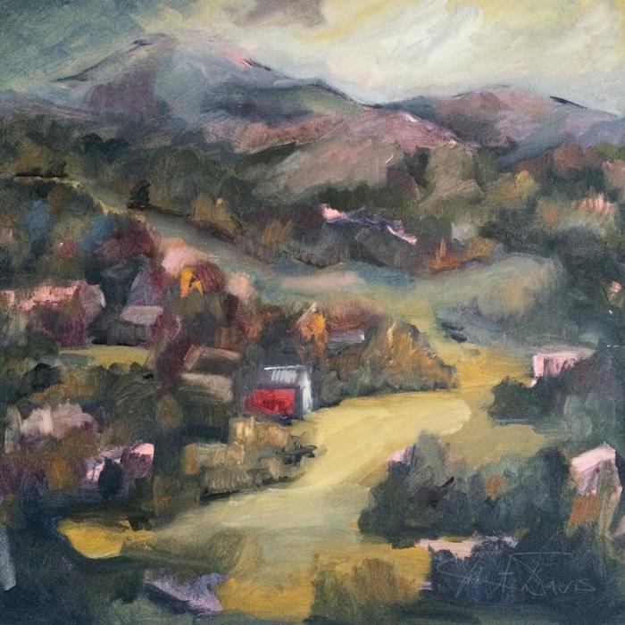 rugged-julie-a-davis
