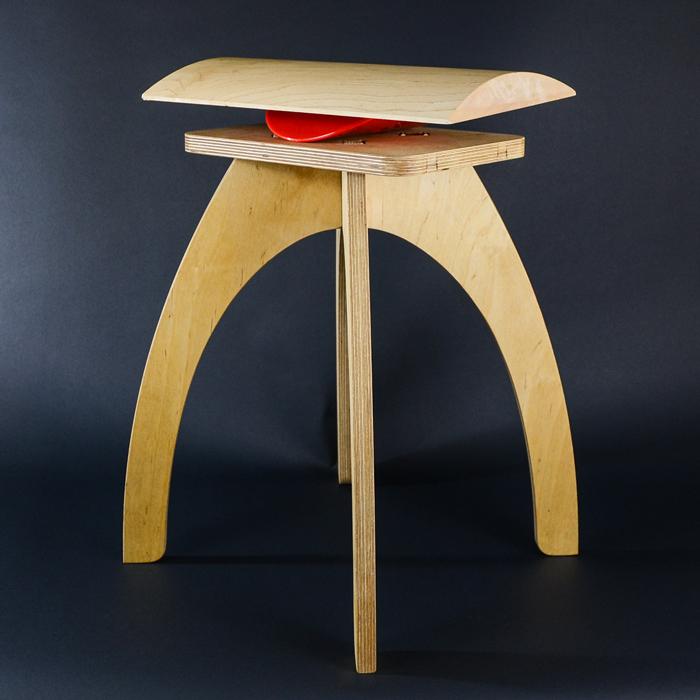 turner-osler-catenary-chair