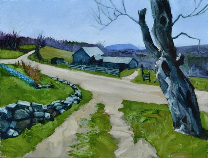 FURCHGOTT-SOURDIFF-Dan-Fisher-Lovejoy-Brook-Farm
