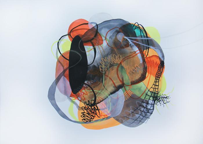 katie-loesel-at-gallery-at-msl