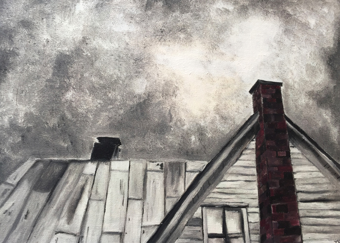 tess-elizabeth-holbrook-looming-home